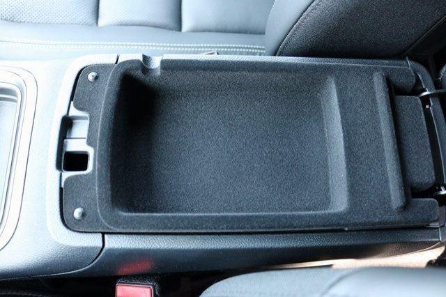 Dodge dealer in jackson tn 2018 dodge reviews for Perkins motors mayfield ky