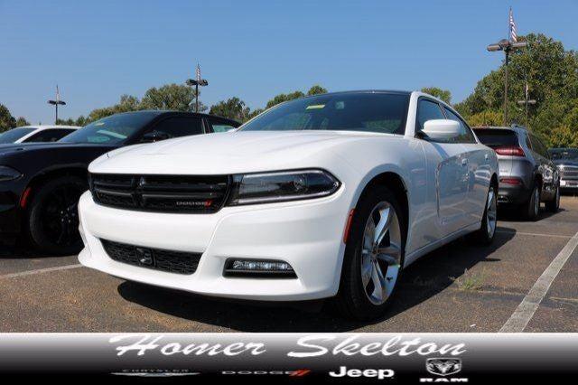 Dodge Dealership Jackson Tn >> Homer Skelton Chrysler Dodge Jeep   2018 Dodge Reviews
