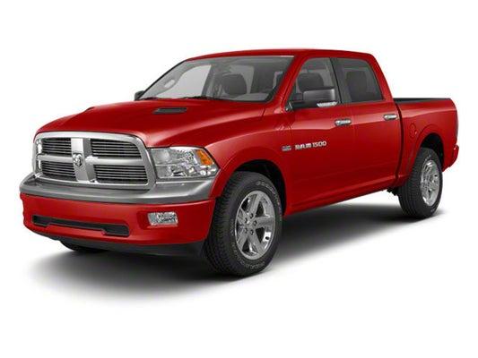 2010 Dodge Ram 1500 ST Millington TN | Memphis Jackson