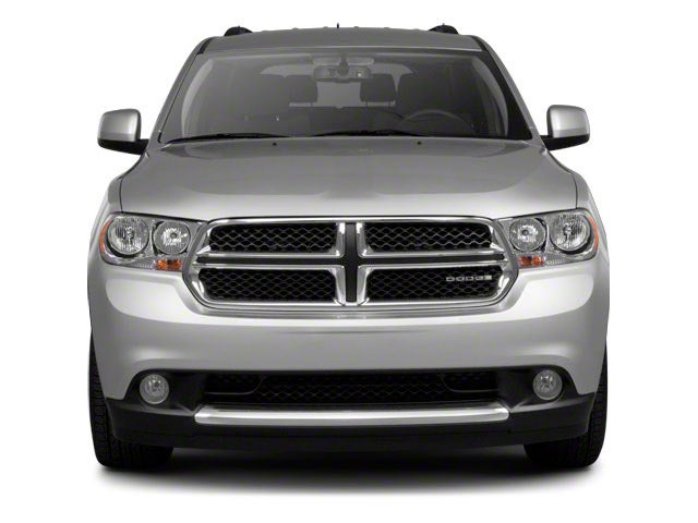 2011 Dodge Durango Edmunds Upcomingcarshq Com