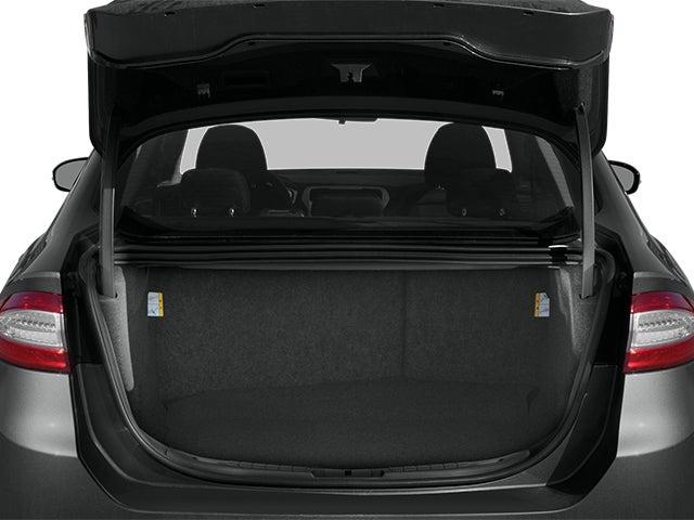 2014 ford fusion s millington tn memphis jackson collierville. Cars Review. Best American Auto & Cars Review