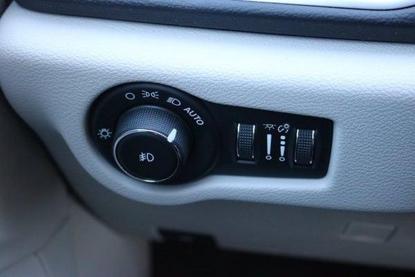 2018 Chrysler Pacifica Hybrid Touring Plus In Millington Tn Homer Skelton Dodge