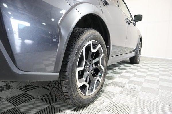 Dodge Dealership Memphis >> 2016 Subaru Crosstrek 2.0i Premium Millington TN   Memphis ...